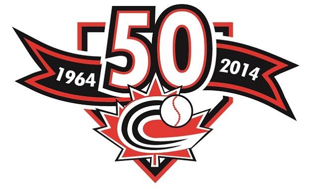 Baseball Canada elects executive