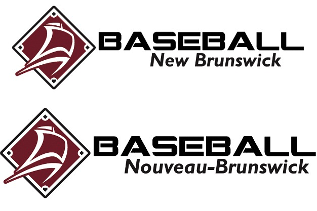 Get to know your PSO: Baseball New Brunswick
