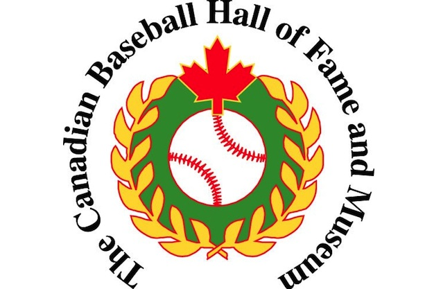 Martinez, Moseby, Humber headed to Canadian Baseball Hall of Fame