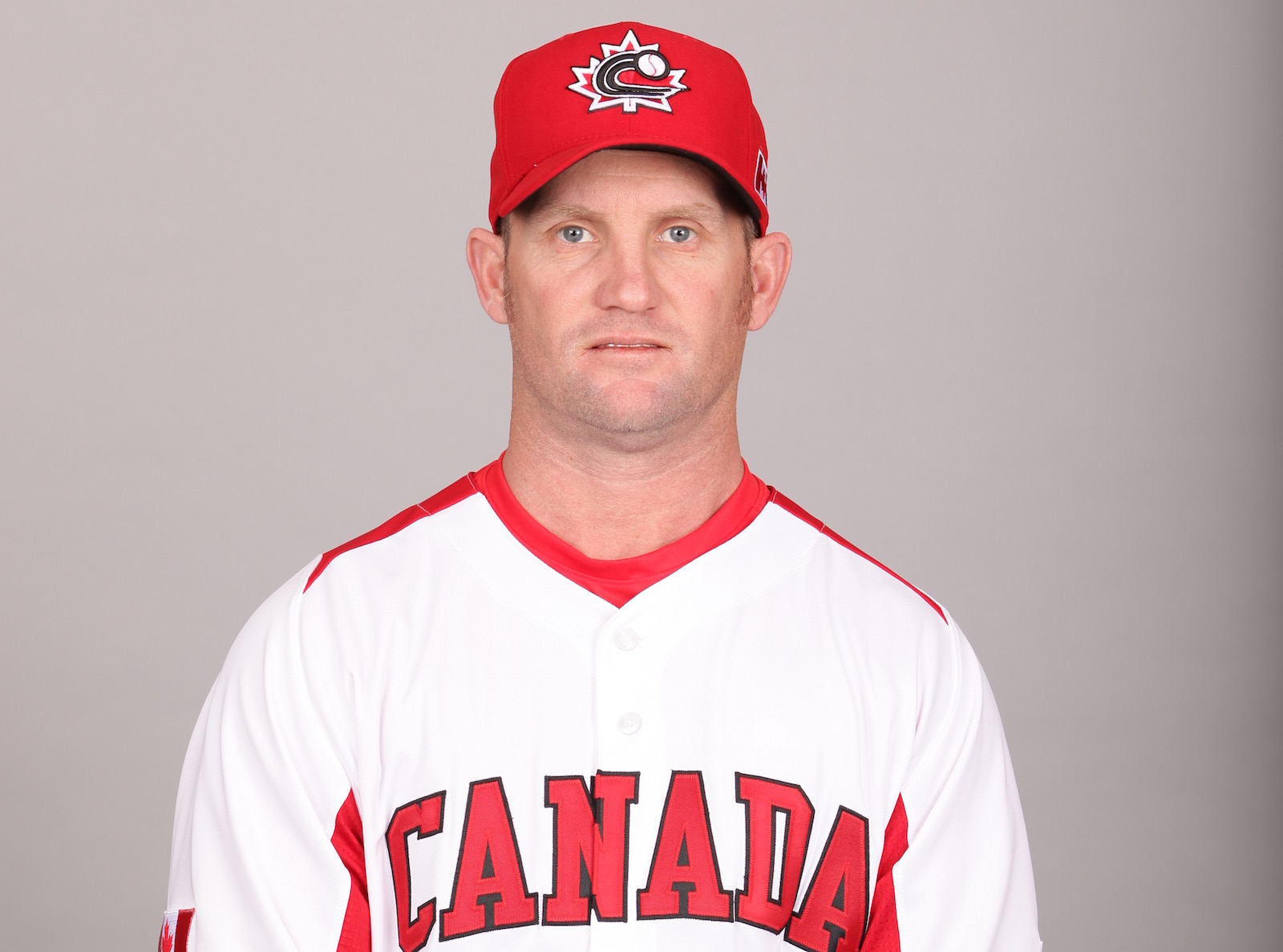 Baseball America tabs Clapp as Minor League Manager of the Year