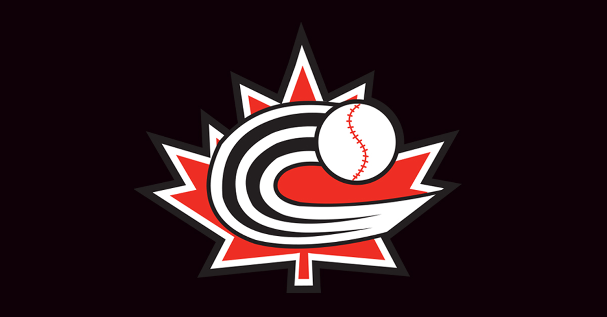 Baseball Canada cancels 2020 National Championships