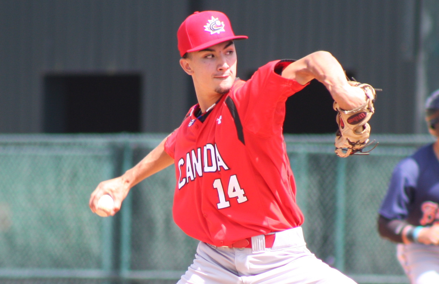 Extended Spring Training: Juniors, Jays play to draw