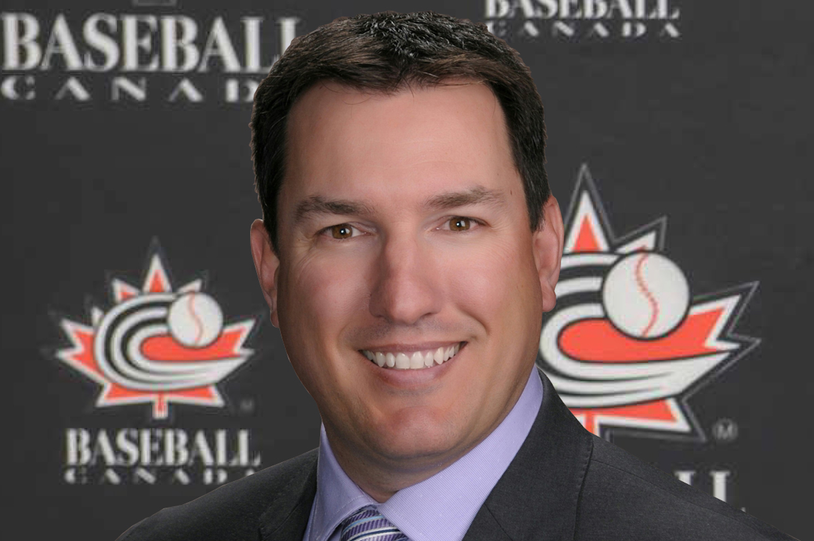 Baseball Canada announces new executive