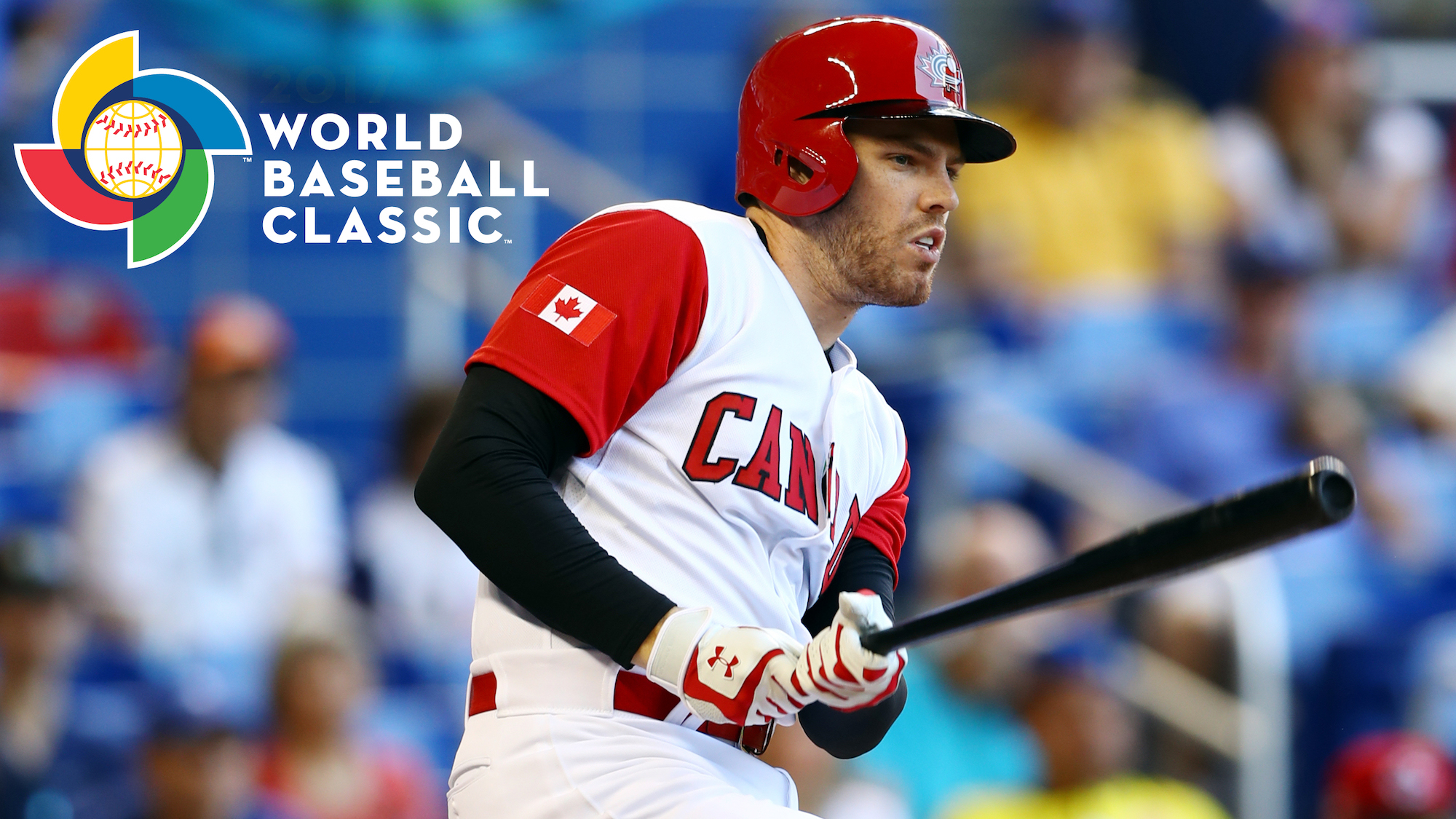 16 nations, dates, venues announced for 2021 World Baseball Classic