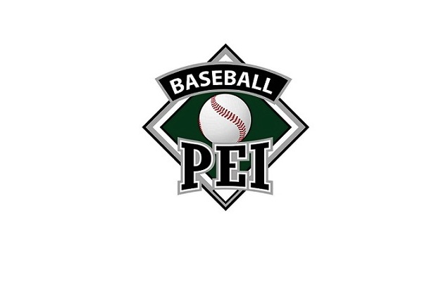 Get to know your PSO: Baseball Prince Edward Island