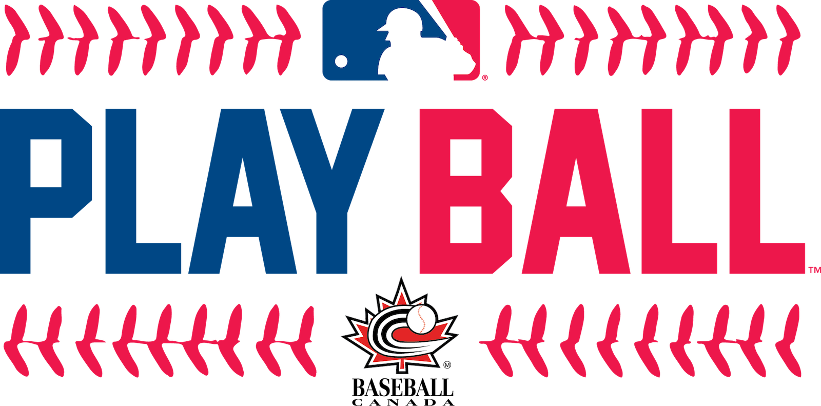 Montréal to host first PLAY BALL event in Canada!