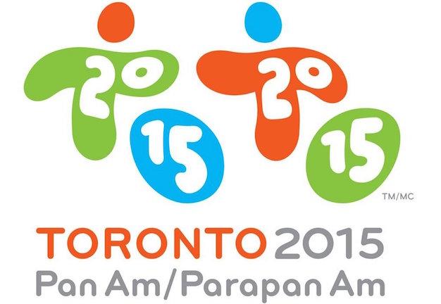 Cuba, Nicaragua, Dominican Republic, Puerto Rico qualify for Pan Am Games