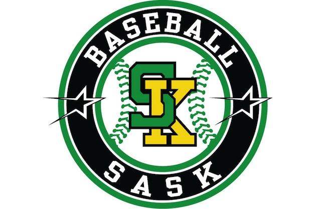 Get to know your PSO: Baseball Sask