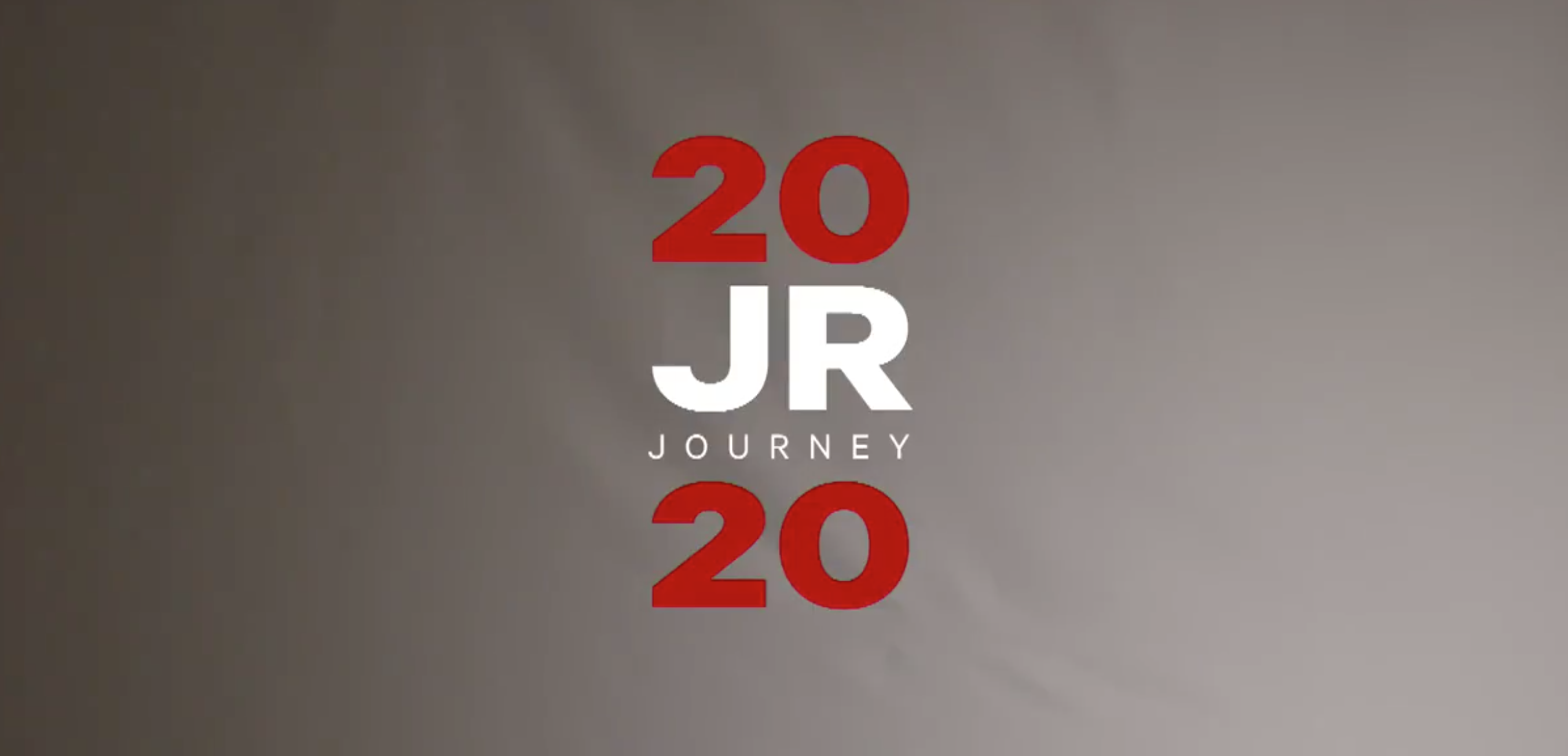 "PREVIEW: Sportsnet set to launch Season 4 of ""Junior Journey"""