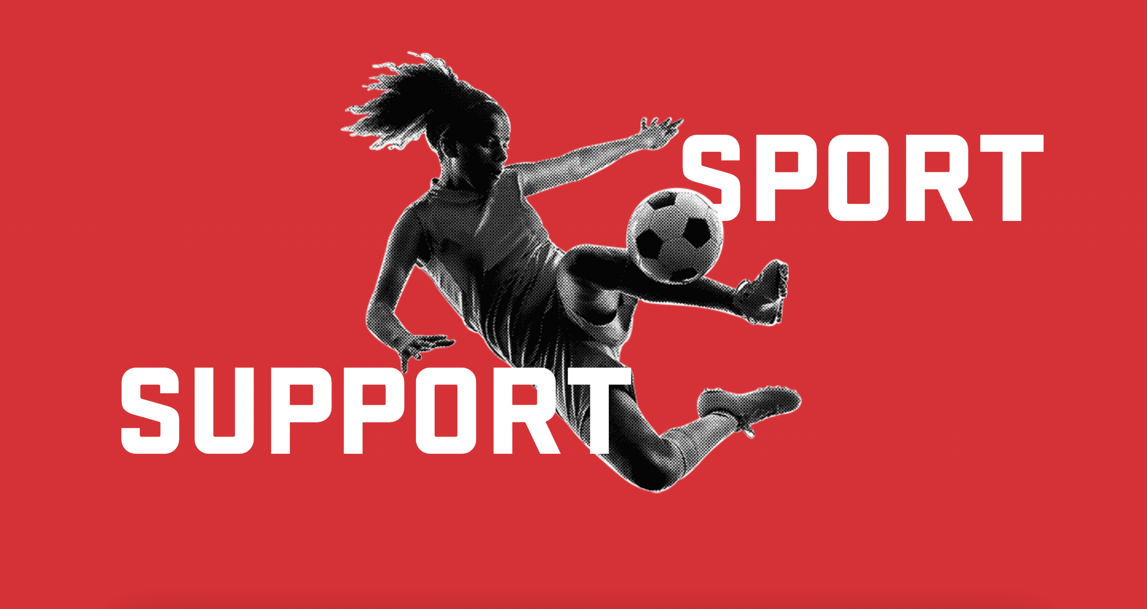 Short Hops: Please help us #SupportSport