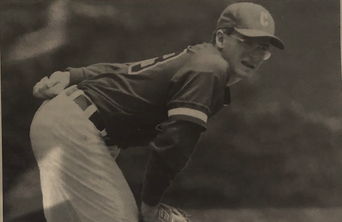 Short Hops: Cormier tossed a gem to qualify Canada for Seoul '88