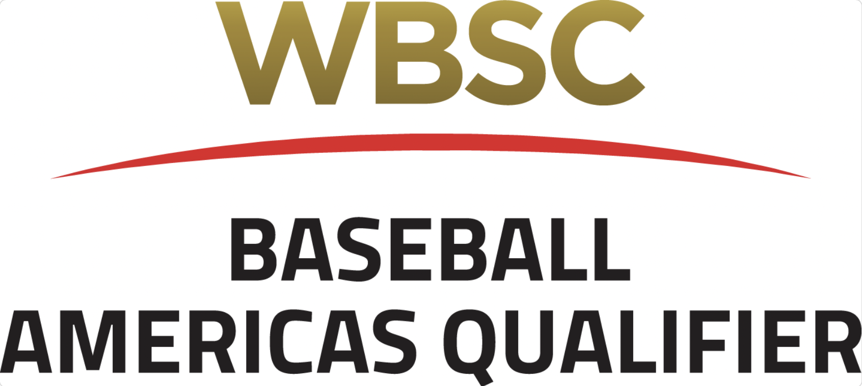 Dates, locations set for WBSC Baseball Americas Qualifier
