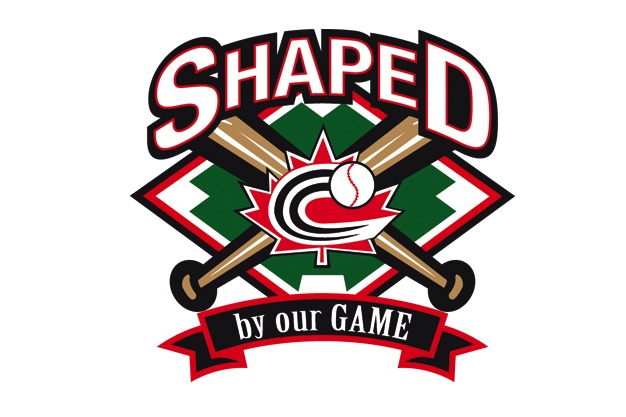 Shaped by our Game: Dominic Therrien