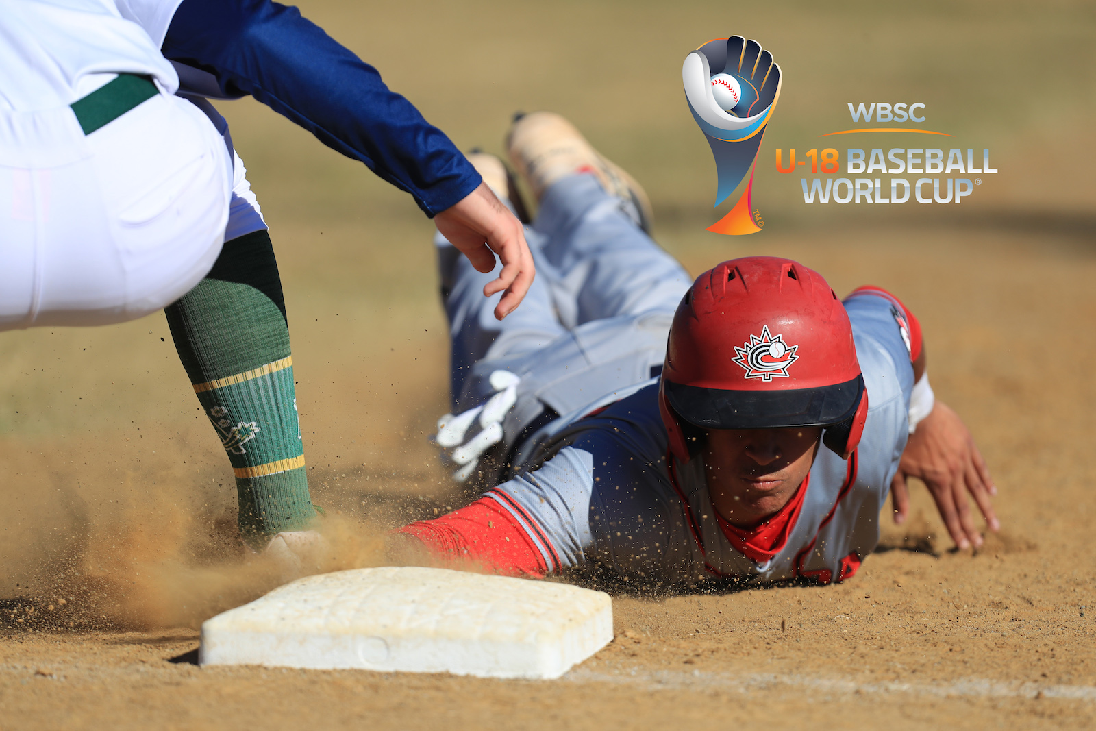 U-18 Baseball World Cup: Need to know