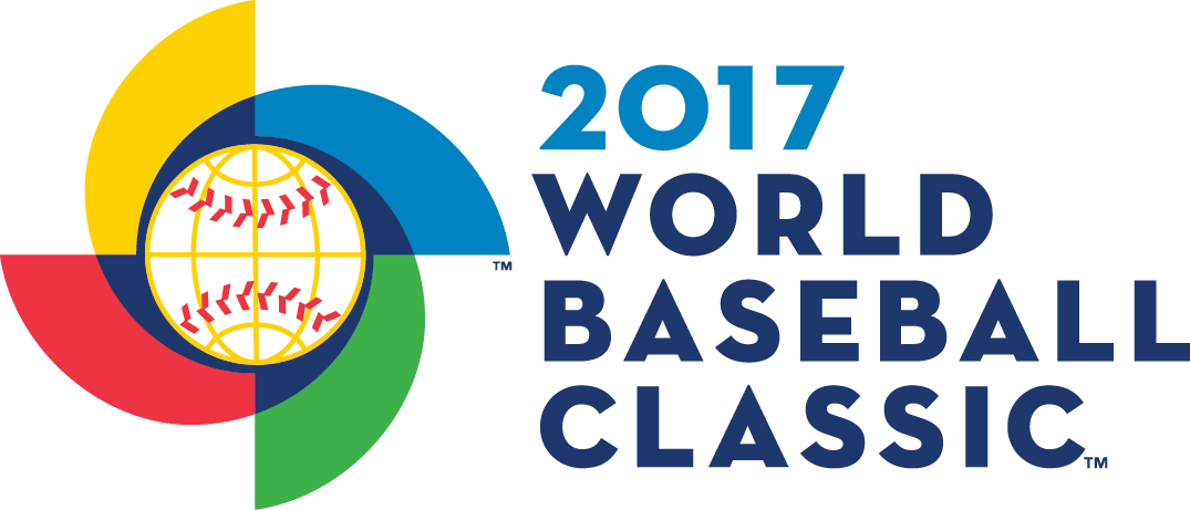 Therrien added to WBC roster