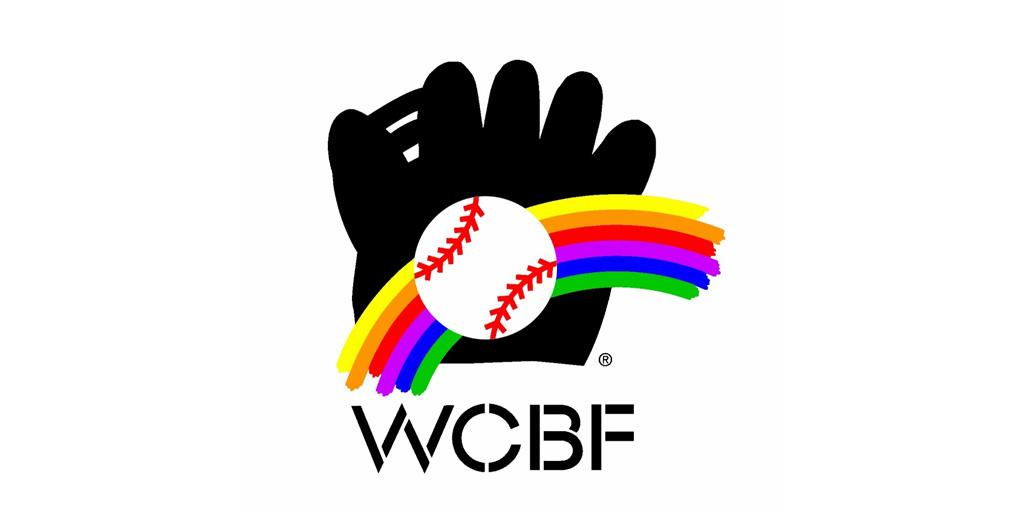 World Children's Baseball Fair cancelled due to Covid-19