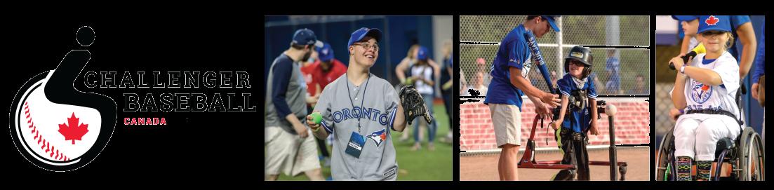 Short Hops:Challenger Baseball learning opportunity, tour Labatt Park!