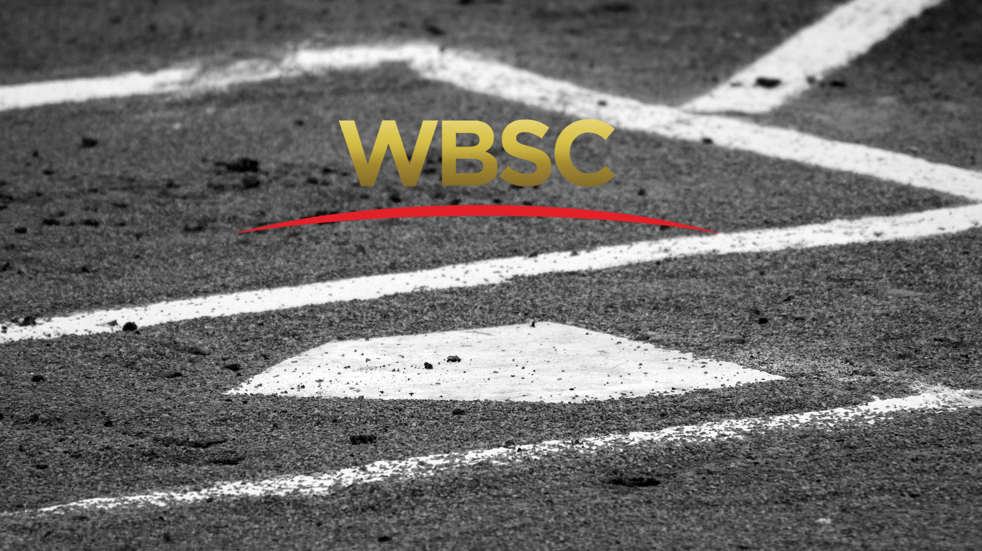 WBSC postpones Baseball Americas Olympic Qualifier due to coronavirus pandemic