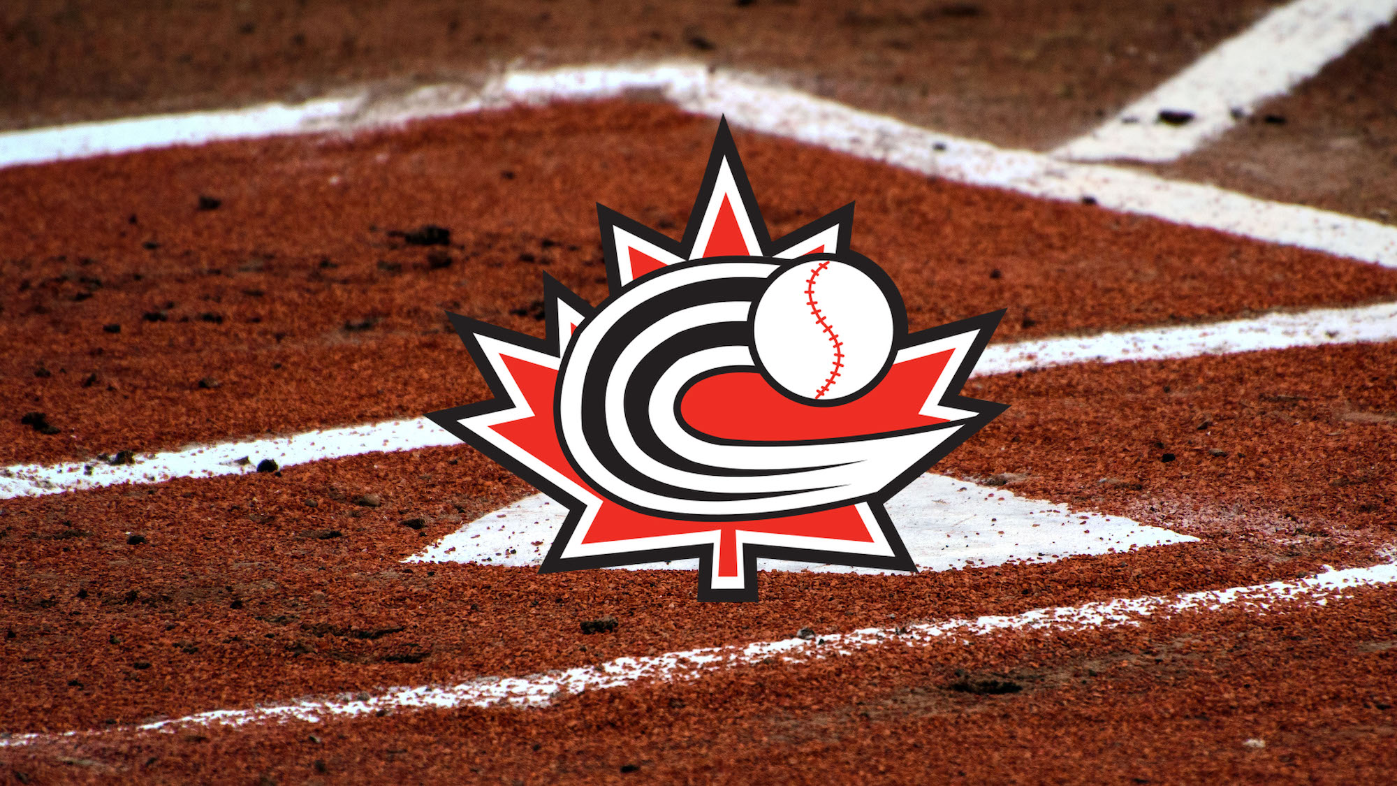 JOB POSTING: Baseball Canada is searching for a Chief Executive Officer (CEO)