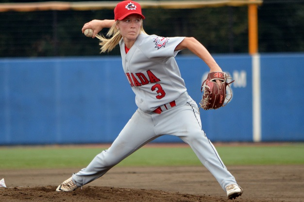 WNT Selection Camp: Canada splits doubleheader with Vaughan