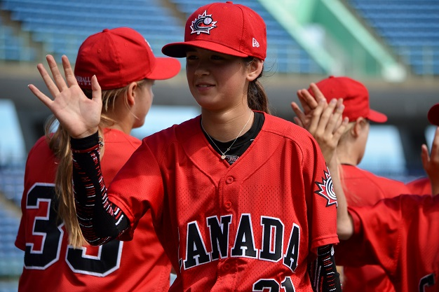 WNT Selection Camp: Exhibition schedule opens with doubleheader split